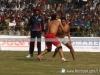 day-8-kabaddi-world-cup-2012-59
