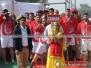 Day 8 - Kabaddi World Cup 2012
