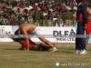 day-8-kabaddi-world-cup-2012-61