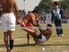 day-8-kabaddi-world-cup-2012-62