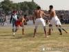 day-8-kabaddi-world-cup-2012-63