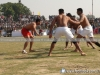 day-8-kabaddi-world-cup-2012-64