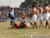 day-8-kabaddi-world-cup-2012-65