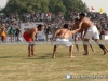 day-8-kabaddi-world-cup-2012-66