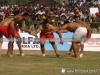 day-8-kabaddi-world-cup-2012-67