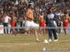day-8-kabaddi-world-cup-2012-68