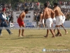 day-8-kabaddi-world-cup-2012-69