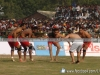 day-8-kabaddi-world-cup-2012-70