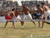 day-8-kabaddi-world-cup-2012-71