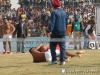 day-8-kabaddi-world-cup-2012-72