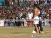 day-8-kabaddi-world-cup-2012-73
