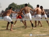 day-8-kabaddi-world-cup-2012-74