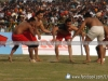 day-8-kabaddi-world-cup-2012-75