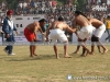 day-8-kabaddi-world-cup-2012-76
