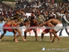 day-8-kabaddi-world-cup-2012-77
