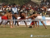 day-8-kabaddi-world-cup-2012-78