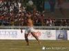 day-8-kabaddi-world-cup-2012-79