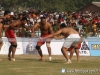 day-8-kabaddi-world-cup-2012-80
