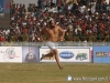 day-8-kabaddi-world-cup-2012-81