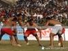 day-8-kabaddi-world-cup-2012-83