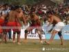 day-8-kabaddi-world-cup-2012-84
