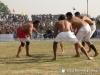 day-8-kabaddi-world-cup-2012-85
