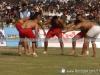day-8-kabaddi-world-cup-2012-86