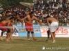 day-8-kabaddi-world-cup-2012-87