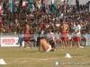 day-8-kabaddi-world-cup-2012-88