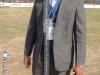 day-8-kabaddi-world-cup-2012-9