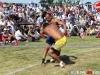 toronto-kabaddi-cup-2014-100