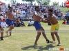toronto-kabaddi-cup-2014-102