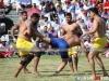 toronto-kabaddi-cup-2014-105