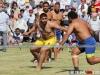 toronto-kabaddi-cup-2014-107