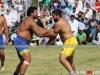 toronto-kabaddi-cup-2014-108