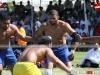 toronto-kabaddi-cup-2014-109