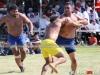 toronto-kabaddi-cup-2014-110