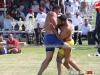 toronto-kabaddi-cup-2014-111