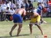 toronto-kabaddi-cup-2014-112