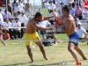 toronto-kabaddi-cup-2014-113