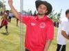 toronto-kabaddi-cup-2014-48