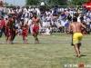 toronto-kabaddi-cup-2014-49