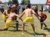 toronto-kabaddi-cup-2014-51
