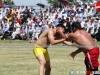 toronto-kabaddi-cup-2014-53