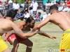 toronto-kabaddi-cup-2014-56