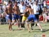 toronto-kabaddi-cup-2014-57