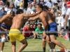 toronto-kabaddi-cup-2014-61