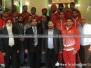 Day 1 - World Kabaddi Cup 2012