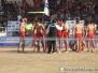Day 3 - World Kabaddi Cup 2012
