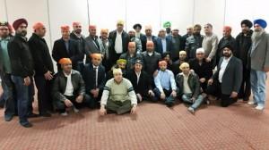 Ontario-Kabaddi-Federation (Canada East)